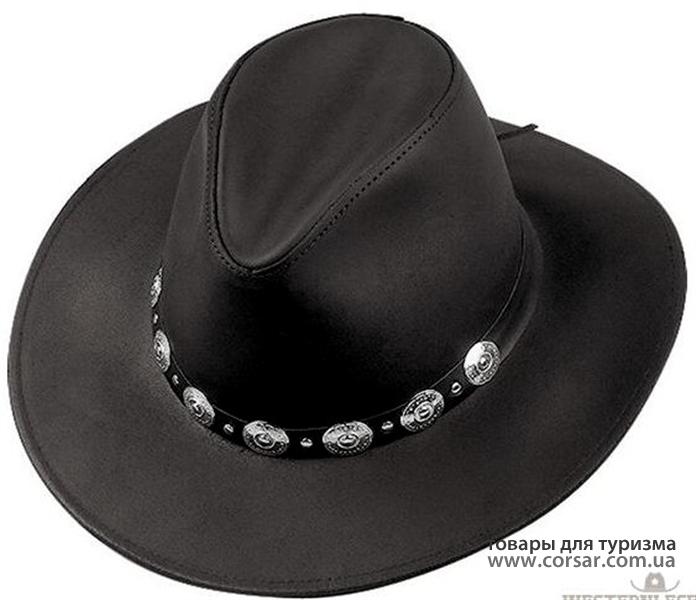 Шляпа DAKOTA