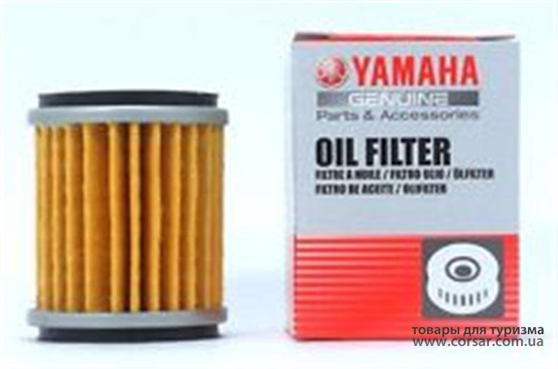 Фильтр масланый Yamaha 5D3-13440-00