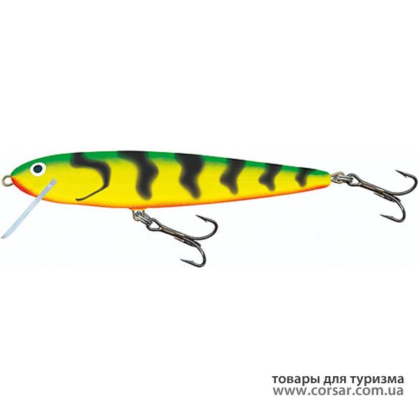 Воблер Salmo Whitefish SW18SDR