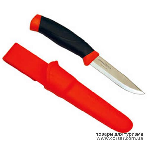 Нож Mora Knife 11824