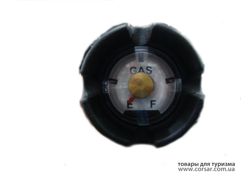 крышка для топливного бака лодочного мотора