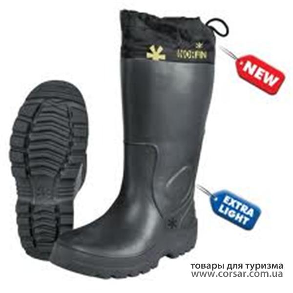 Сапоги NORFIN LAPLAND 13970