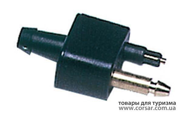 Коннектор топливный Osculati для двигателей YAMAHA