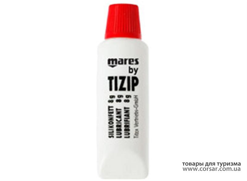Смазка T-ZIP (для молний) 415728
