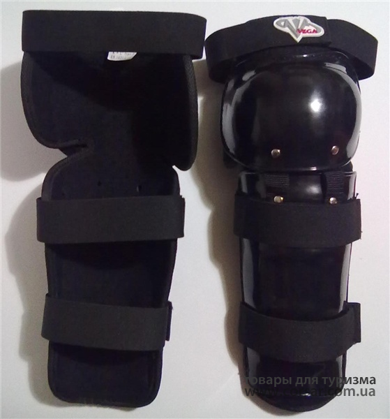 Защита колена VEGA NM661 МХЕ