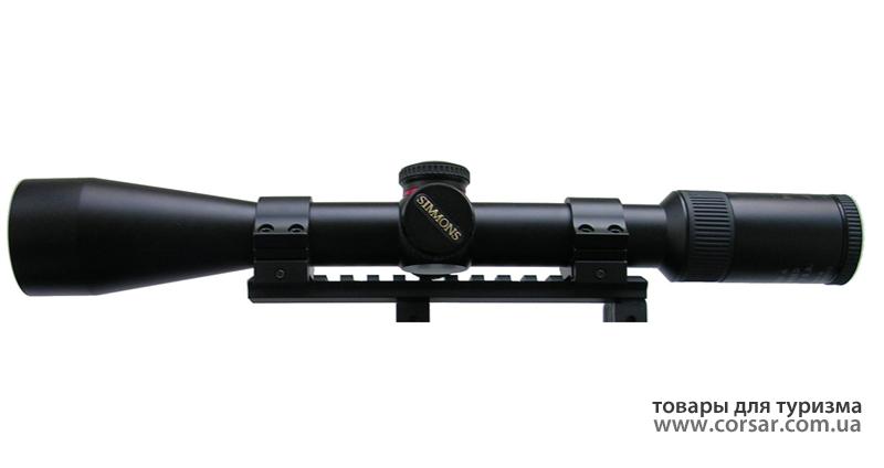Оптический прицел Simmons 3-9x32
