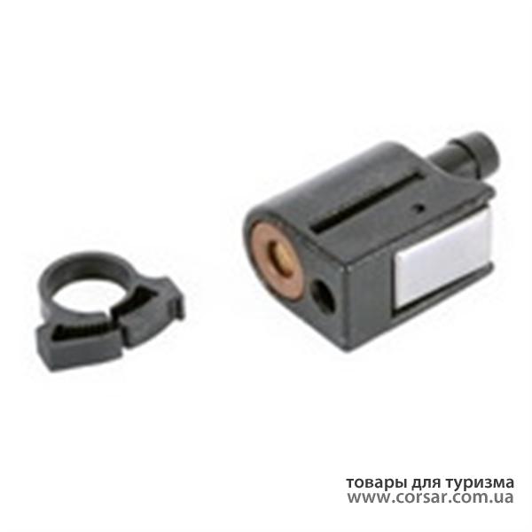 Коннектор топливный для двигателя MERCURY 2-13563Q3
