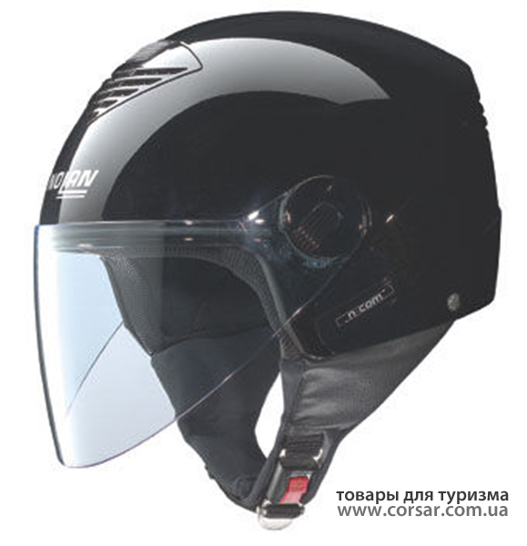 Шлем NOLAN N32 GENESIS N-COM 011 L